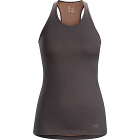 Arc'teryx Ardena Tank Damen whiskey jack